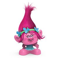 DreamWorks Trolls Bluetooth Character Speaker