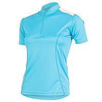 Plus Size Canari Essential Quarter-Zip Cycling Jersey