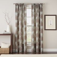 CHF Powersave Primavera Energy Curtain