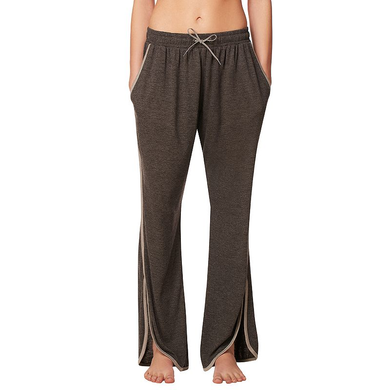 Women's Shape Active Petal Lounge Pants