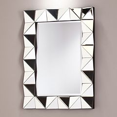 Whitmill Wall Mirror by