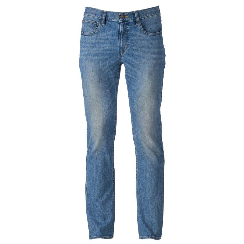 Kohls Jeans Mens