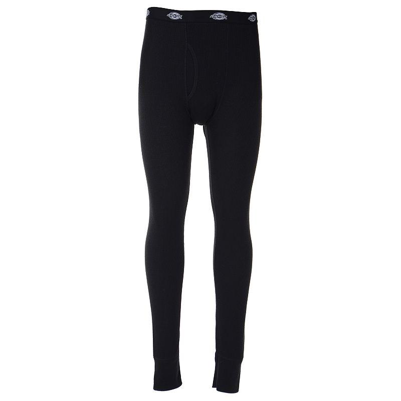 Men's Dickies Thermal Pants