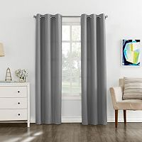 The Big One® 2-pack Brandon Curtains