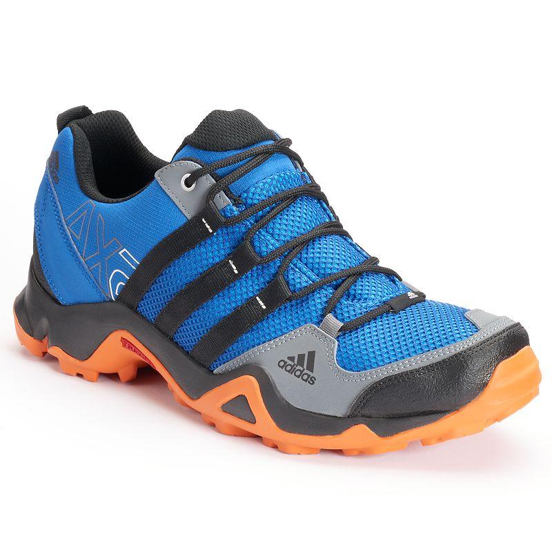 adidas Outdoor AXK Men's Hiking Shoes
