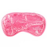 Earth Therapeutics Cooling Gel Beads Sleep Mask