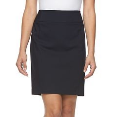 Petite Apt. 9 Torie Pencil Skirt