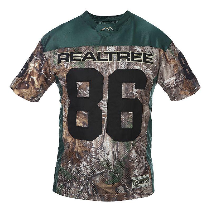 Men's Realtree Earthletics