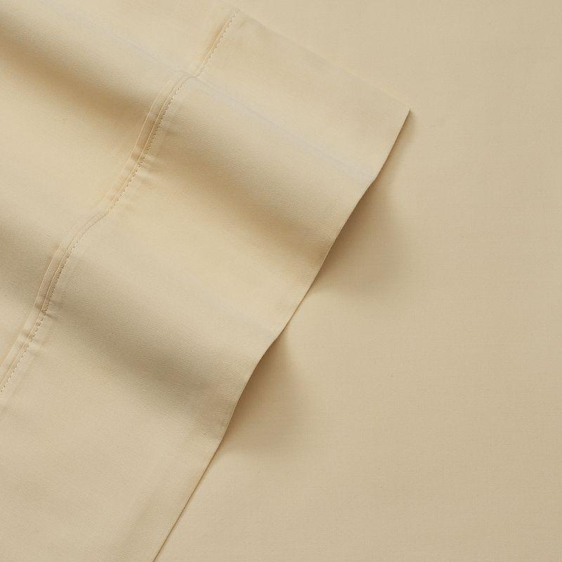Grand Collection Regency Bonus 400 Thread Count 6-piece Sheet Set