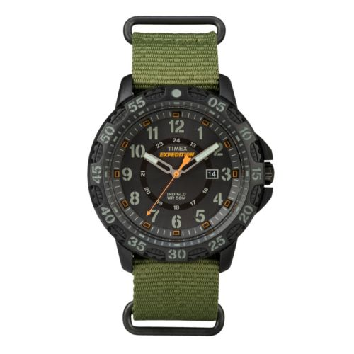 best tactical watches under $200