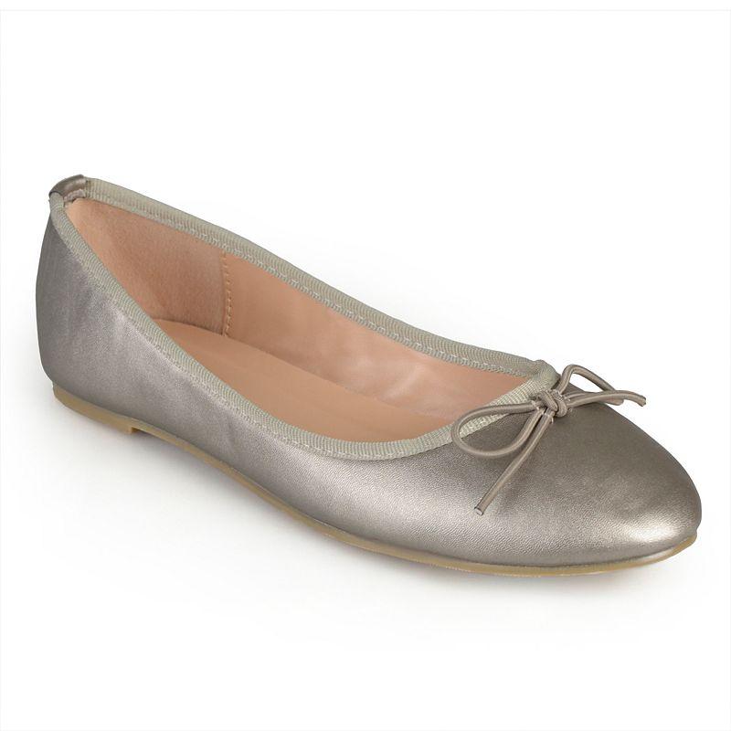 Journee Collection Vika Women's Ballet Flats