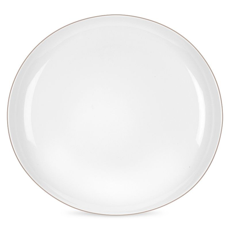 Portmeirion Ambiance 4-pc. Dinner Plate Set