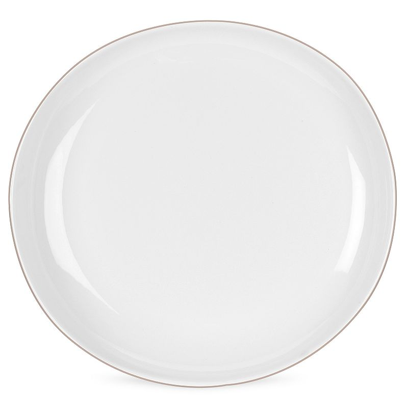 Portmeirion Ambiance 4-pc. Salad Plate Set