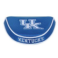Team Effort Kentucky Wildcats Mallet Putter Cover