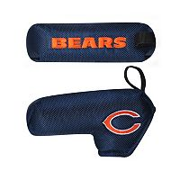 McArthur Chicago Bears Blade Putter Cover