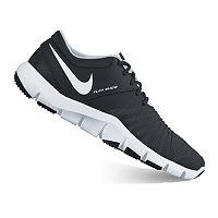 Nike Flex Show TR 5 Men's Training Shoes