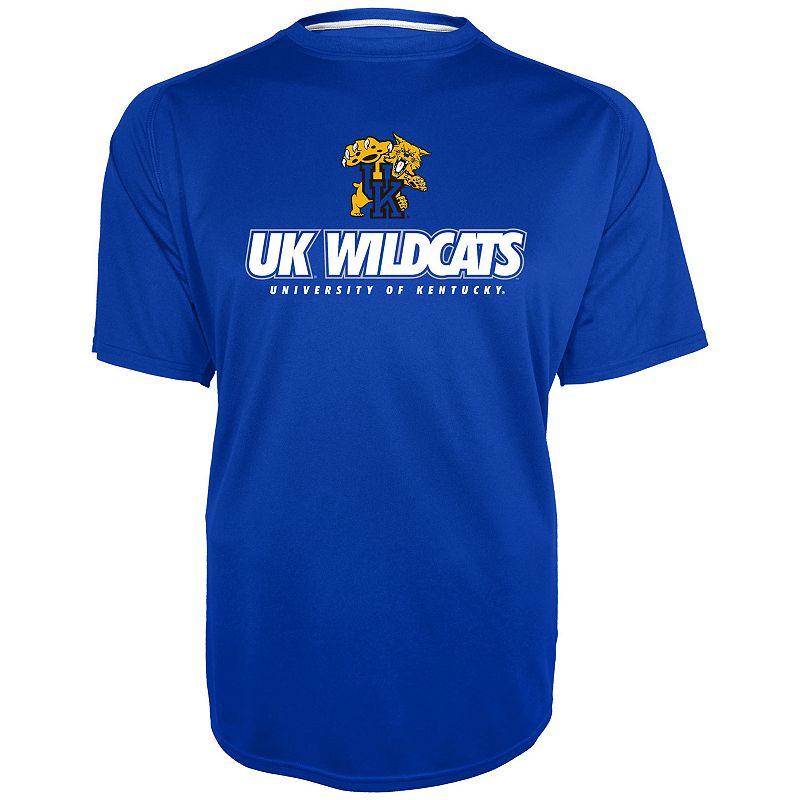 Men's Kentucky Wildcats Training II Tee