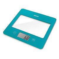 Sencor Ultra Slim Kitchen Scale