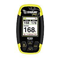 Izzo Golf Swami 4000 Plus Golf GPS