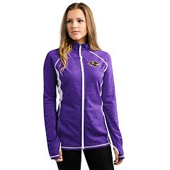 NFL Baltimore Ravens Sports Fan | Kohl's