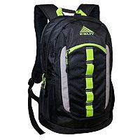 Kelty Stealth Laptop Backpack