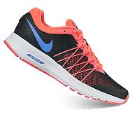 Nike Air Relentless 6 Women's Running Shoes