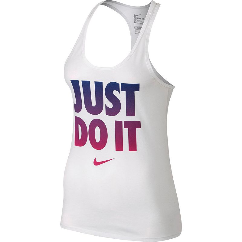 Women's Nike Dri-FIT