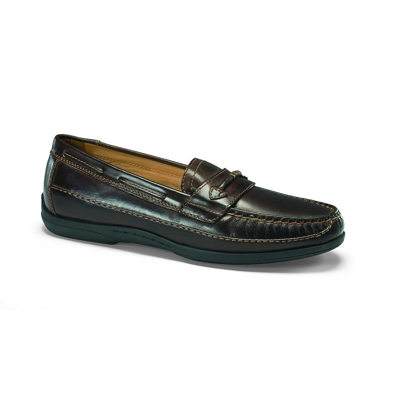 Dockers Kingston Men's Leather Loafers