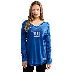 NFL New York Giants Sports Fan | Kohl's
