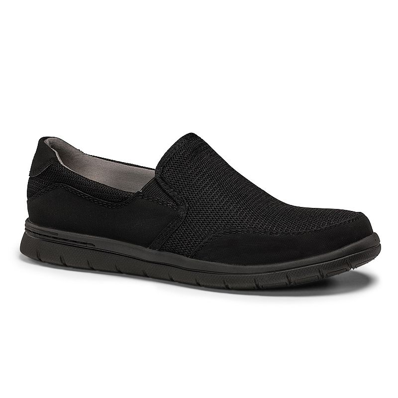 Dockers Antigua Men's Slip-On Shoes
