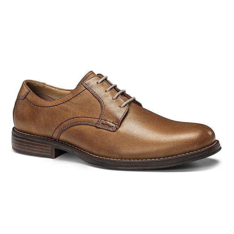 Dockers Kensington Men's Leather Oxford Shoes