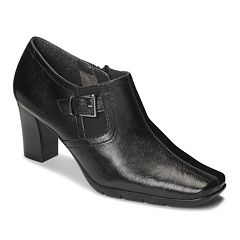 Click here to buy A2 by Aerosoles Harmonize Women