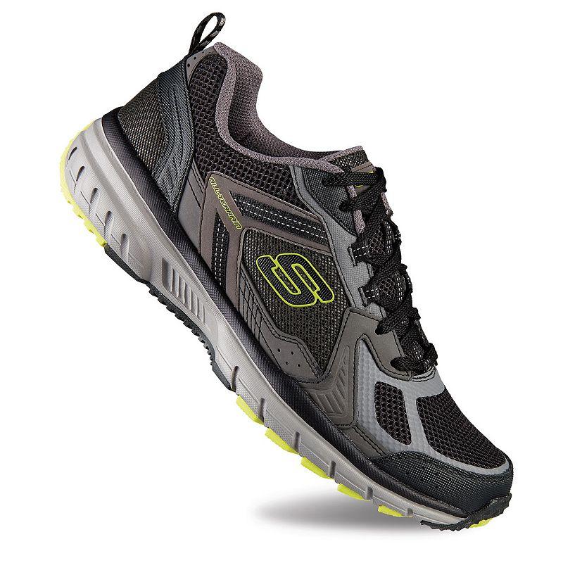Skechers Geo-Trek Pro Force Men's Athletic Shoes