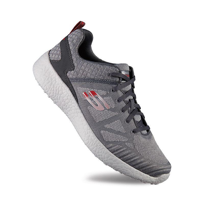 Skechers Deal Closer Men's Athletic Shoes