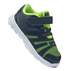 Nike Flex Show TR 5 Toddler Boys' Shoes