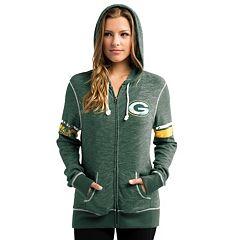NFL Green Bay Packers Sports Fan | Kohl's