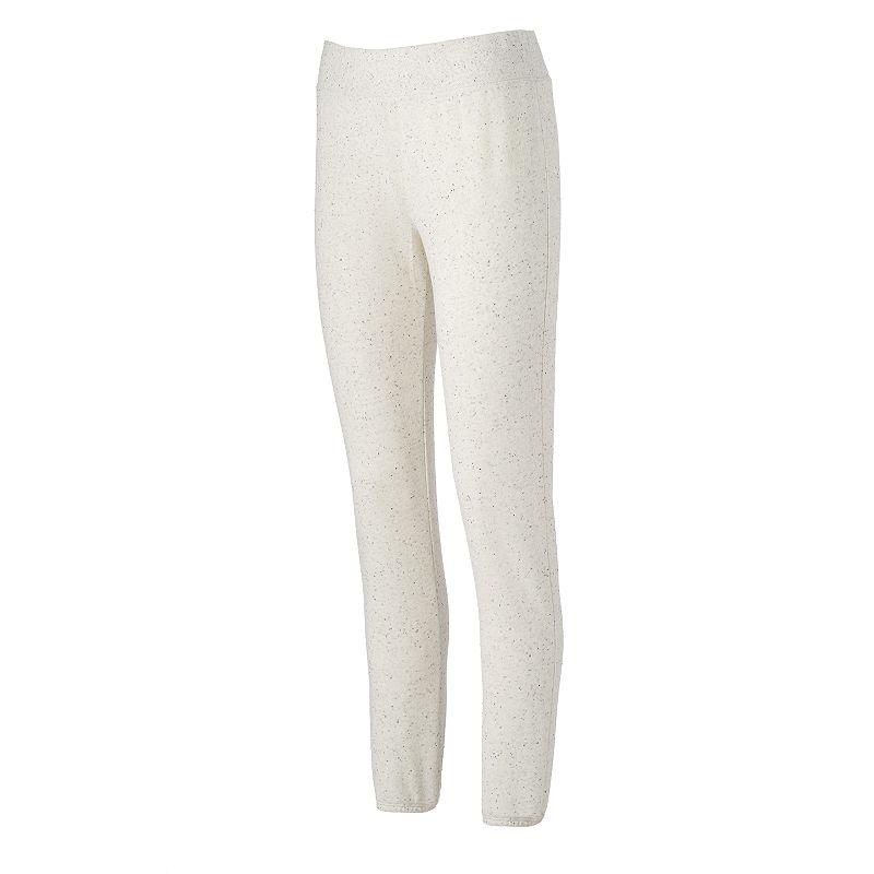 Juniors' SO® Skinny Yoga Pants