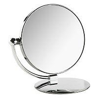 Taymor Moon Folding Mirror