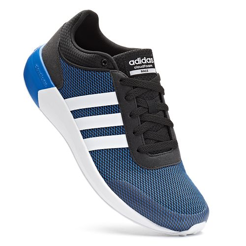 low priced f44dd 7dc2f ... adidas neo canvas gold green ...