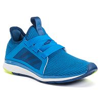 adidas Edge Lux Women's Running Shoes