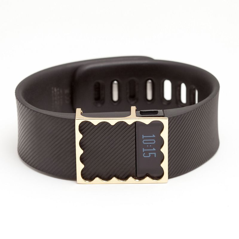 Bytten for Fitbit Charge & Charge HR Chloe
