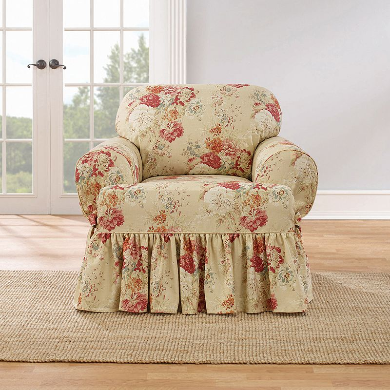 Waverly Slipcovers Sale Search