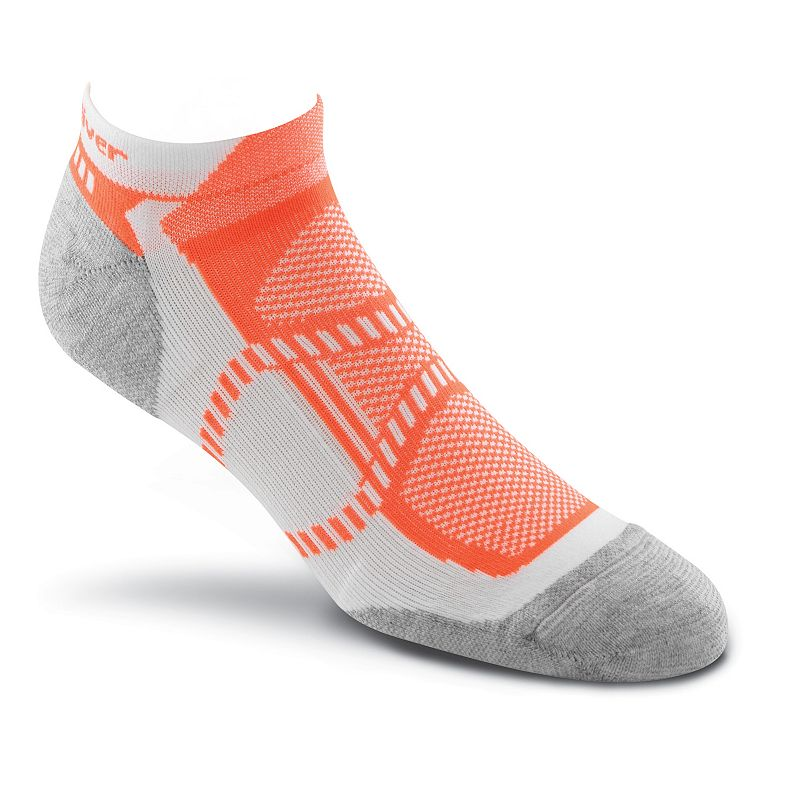 Men's Fox River Mills Velox Performance Ankle Socks
