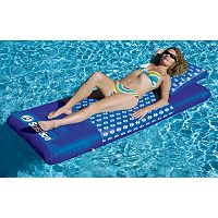 Solstice Mattress Lounge Float