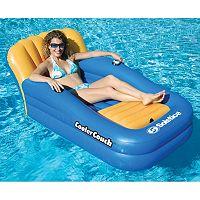 Solstice Cooler Couches Float Set