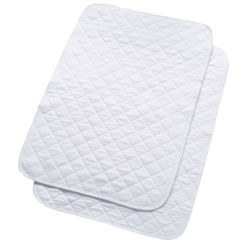 Baby Carter's 2-pk. Waterproof Pads