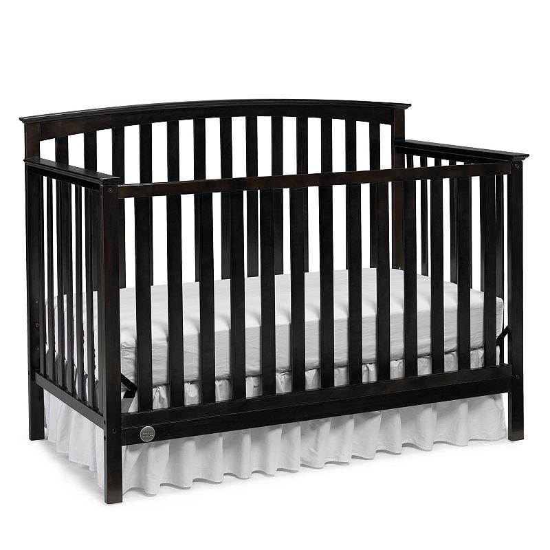 Fisher-Price Jesse Convertible Crib