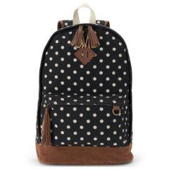 Mudd Tiffany Backpack