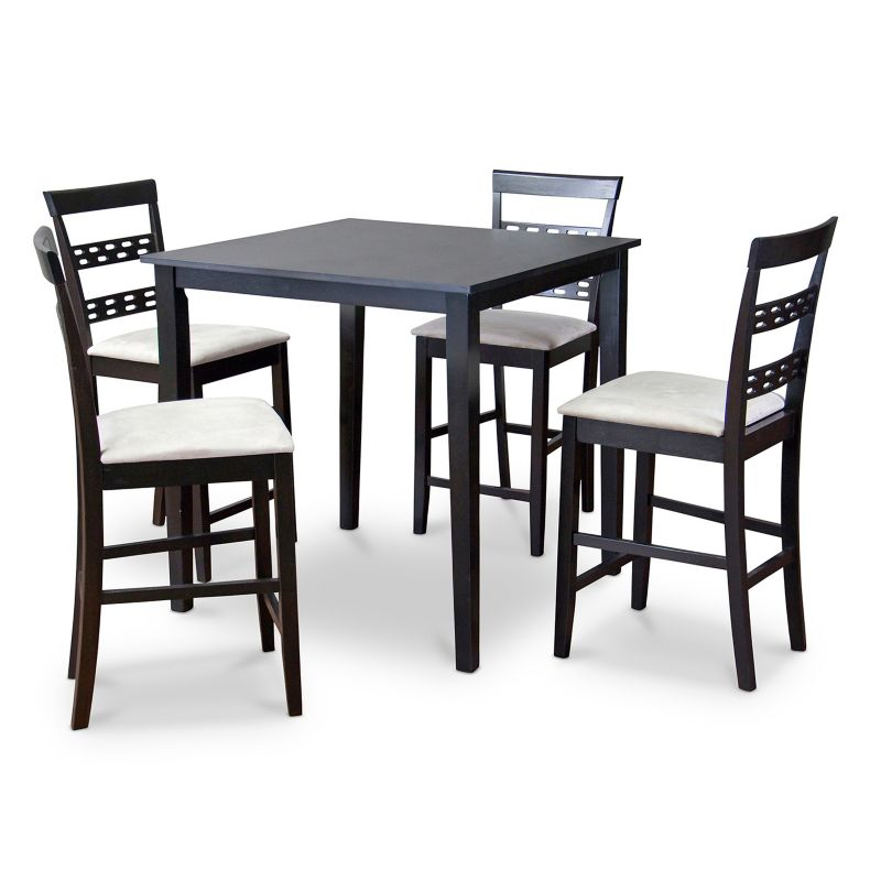 Baxton Studio Dining Furniture