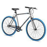 Men's Takara 21-in. 700c Sugiyama Bike